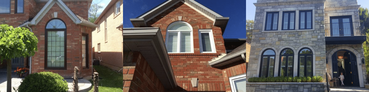 windows-doors-New-Jersey-installation-best-comapny-North-Central-South